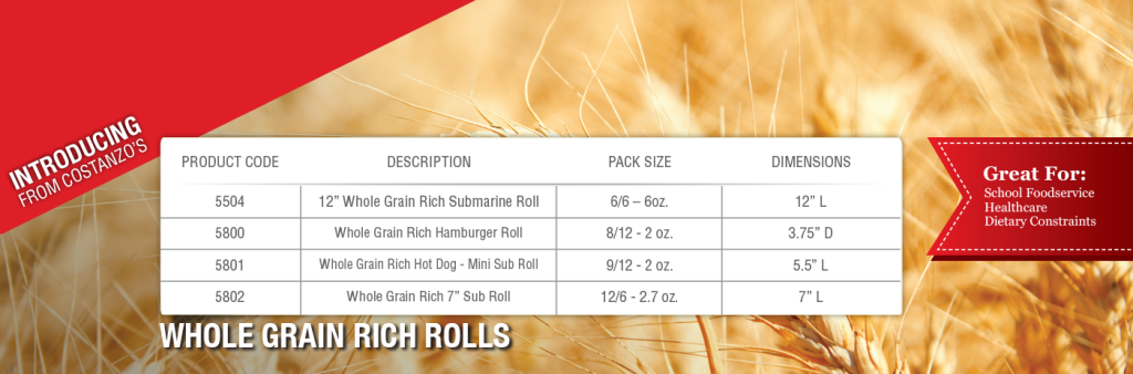 Whole-Grain-Slider_3