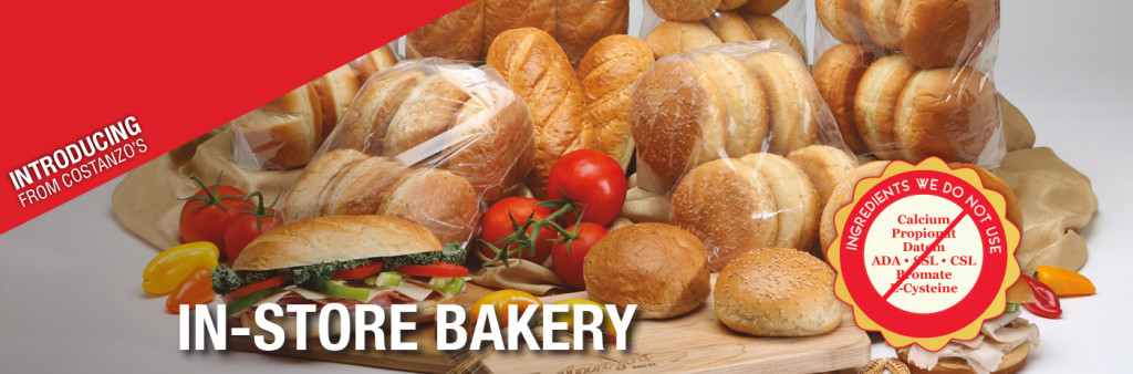 instore-bakery_landing-page